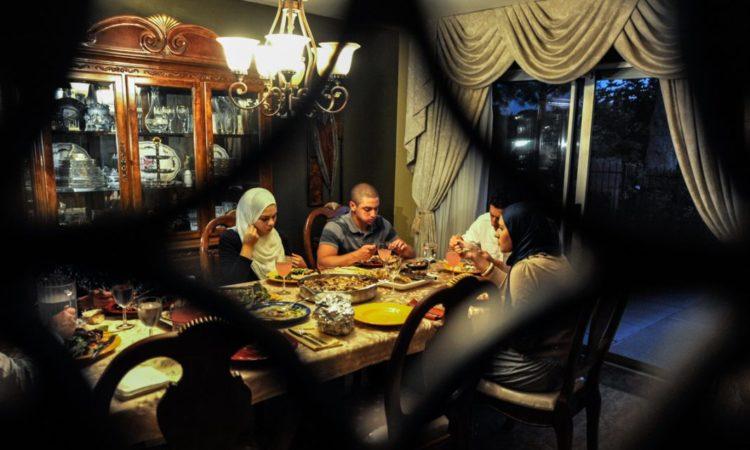 AP_ramadan